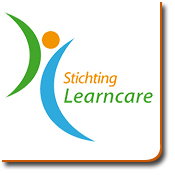 Stichting Learncare